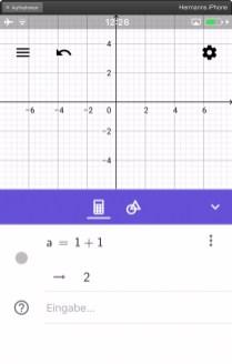 Bildschirmfoto 2017-09-13 um 12.26.39