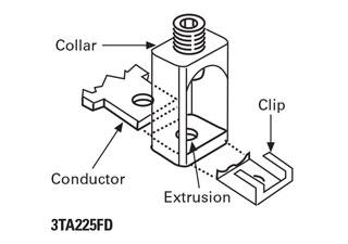Eaton Shunt Trip Breaker Wiring Diagram Shunt Trip Device
