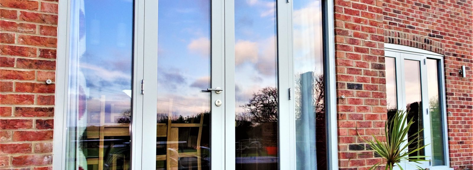 what are the best patio doors sliding
