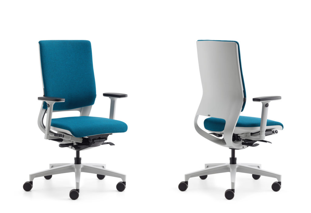 different world chair design studio the klober klimastuhl chairs from idea to innovation a mera by