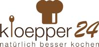Bild vom Logo