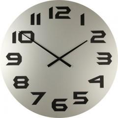 Grote klokken  Klokkenpaleis  Grootste Collectie Klokken