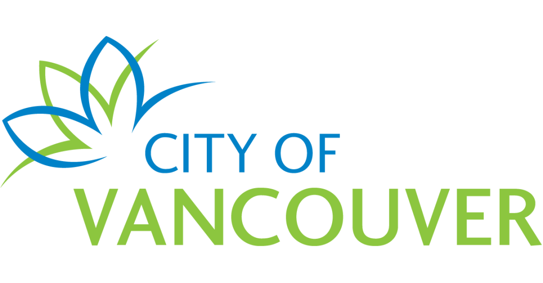 City of Vancouver civil construction project