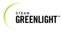 Shift Happens on Greenlight