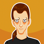 avatars-04_small