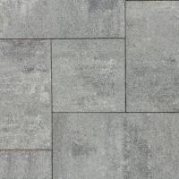 DECASTON - Pflaster & Platten - Produkte   Klostermann ...