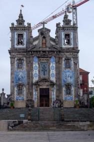 2017-09-21_09-47-21_Porto_0001