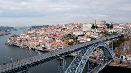 2017-09-21_11-58-16_Porto_0035