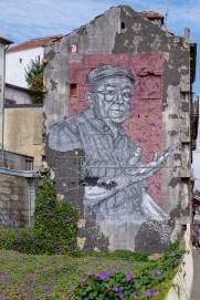 2017-09-21_13-10-15_Porto_0051