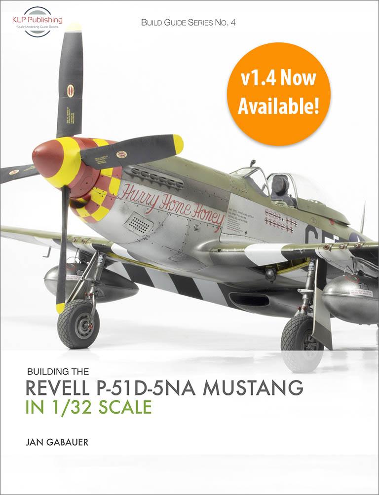 Revell-P-51D-cover-border-v14.jpg?fit=76