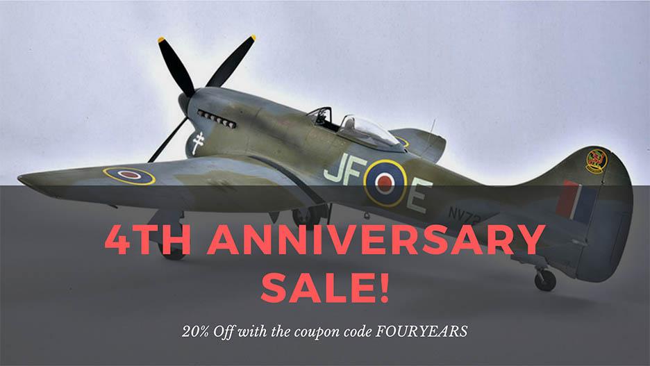 4th-Anniversary-Sale.jpg?w=936&ssl=1