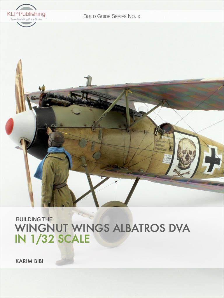 wingnut_wings_albatros_cover_border.jpg?