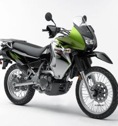 net 2008 2017 klr650 review and specs full kawasaki specifications new edition separate  [ 1600 x 1084 Pixel ]