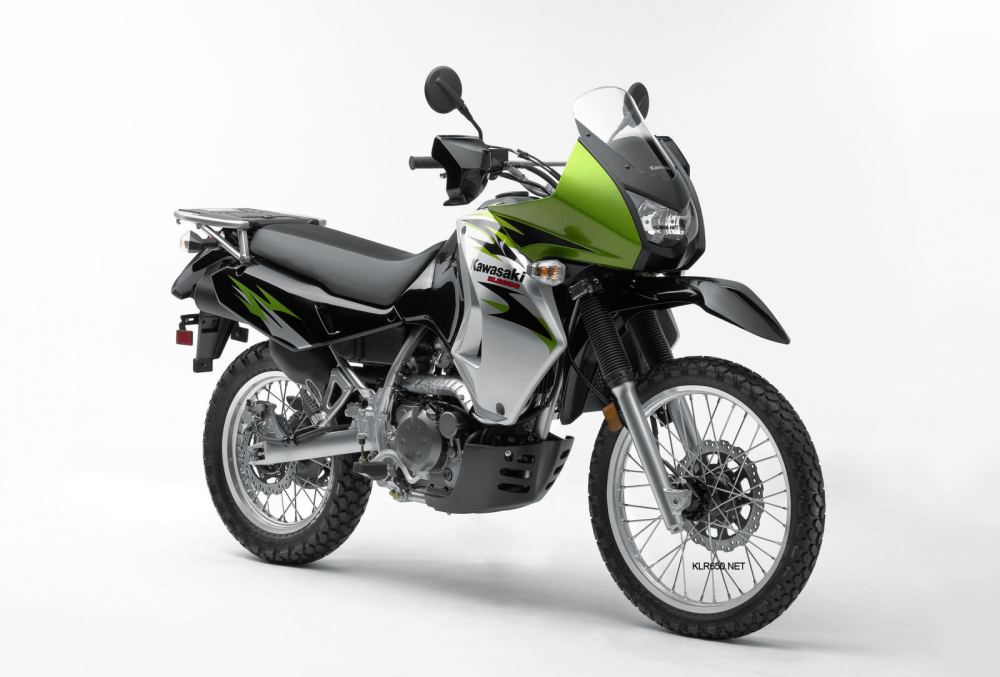 medium resolution of net 2008 2017 klr650 review and specs full kawasaki specifications new edition separate