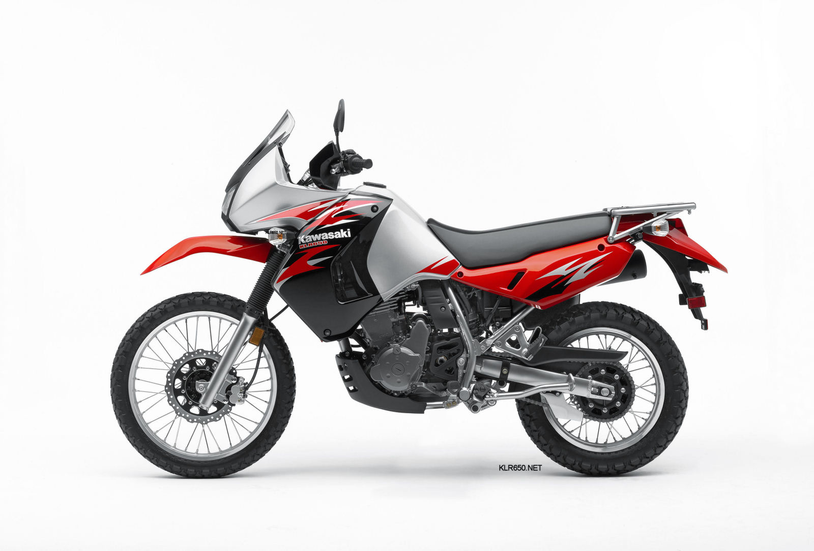 hight resolution of net 2008 2017 klr650 review and specs full kawasaki specifications new edition separate