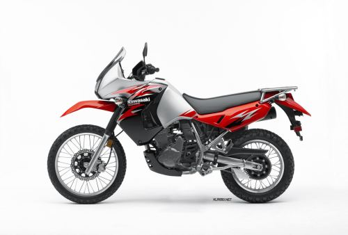 small resolution of net 2008 2017 klr650 review and specs full kawasaki specifications new edition separate
