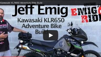 PERFORMANCE SPARK PLUG Kawasaki KLR650 (all) * R9Z7T227BR12ZCYU1882