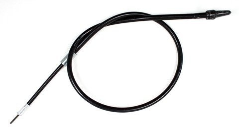 Motion Pro Speedometer Cable for Kawasaki KLR KZ VN 650