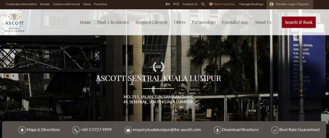 ascott-sentral-kuala-lumpur-kl-sentral-hotel-pic