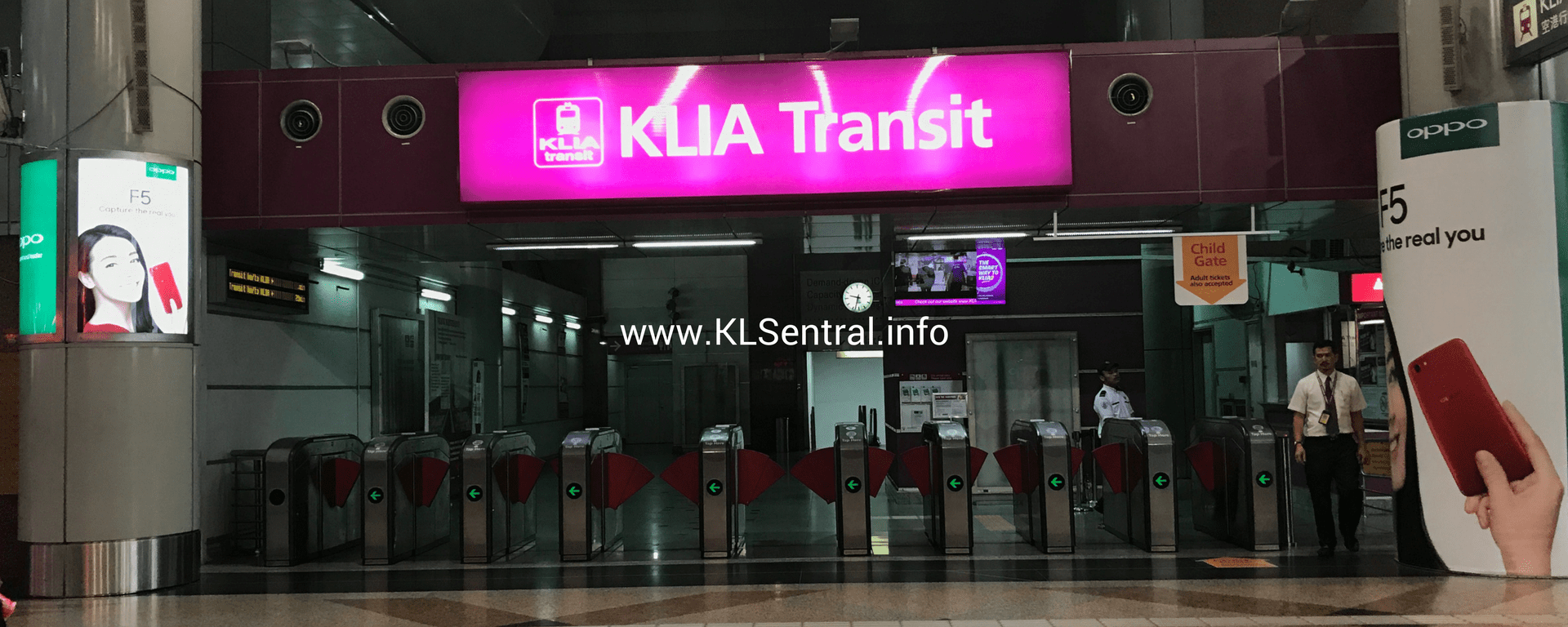 KL-transit-station-entrance-KL-sentral