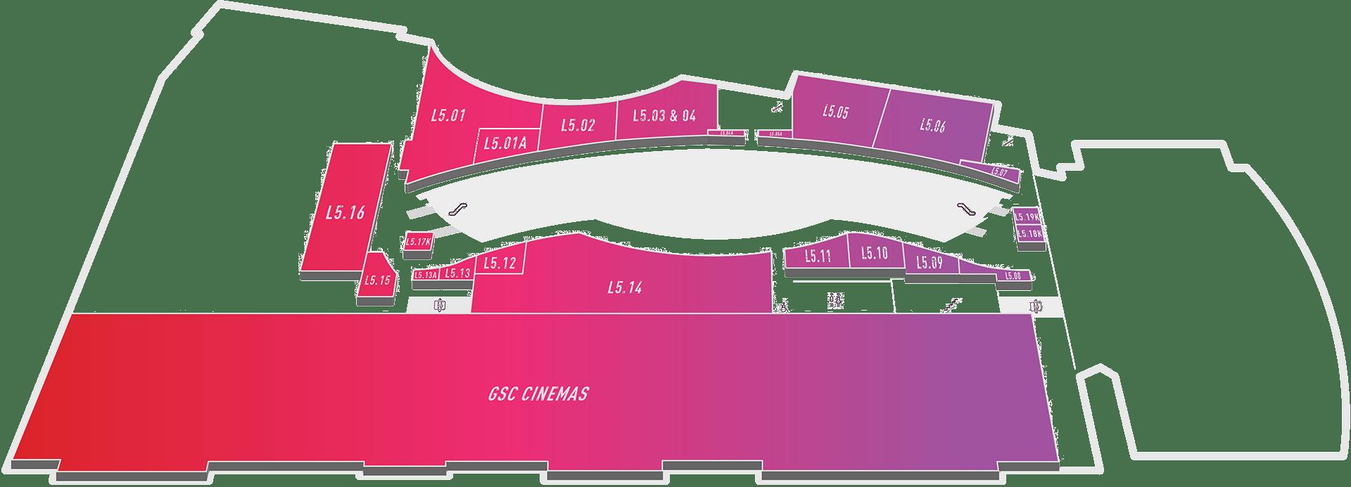 Level-5-floor-NU-sentral