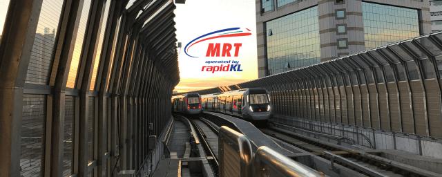 MRT-rapid-kl