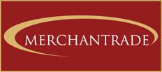 merchantrade-logo