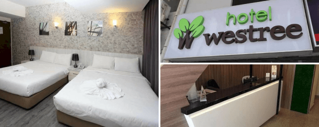 hotel-westree-kuala-lumpur