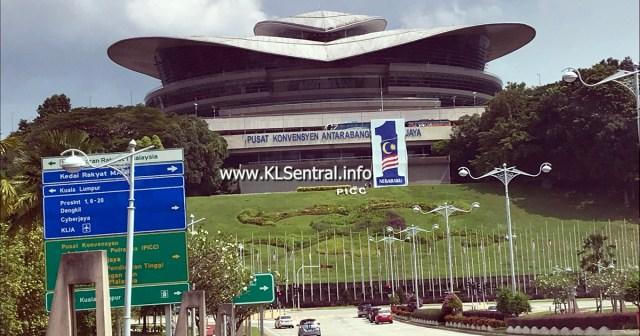 putrajaya-international-convention-centre