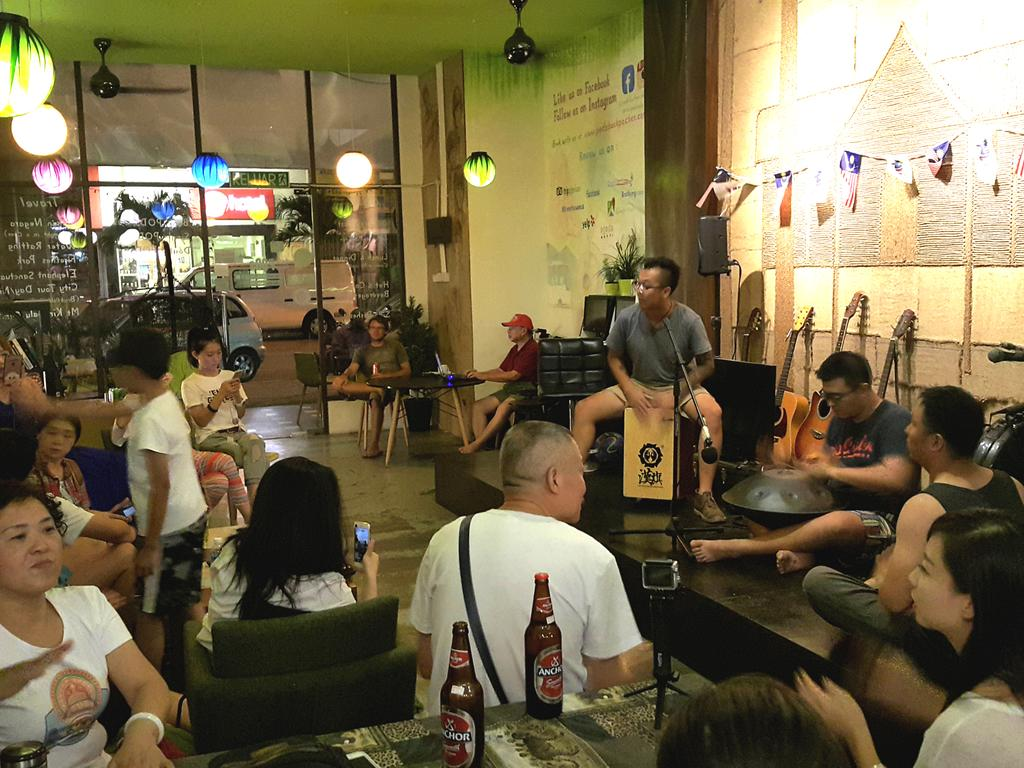 PODs-the-backpackers-home-cafe-kuala-lumpur-event