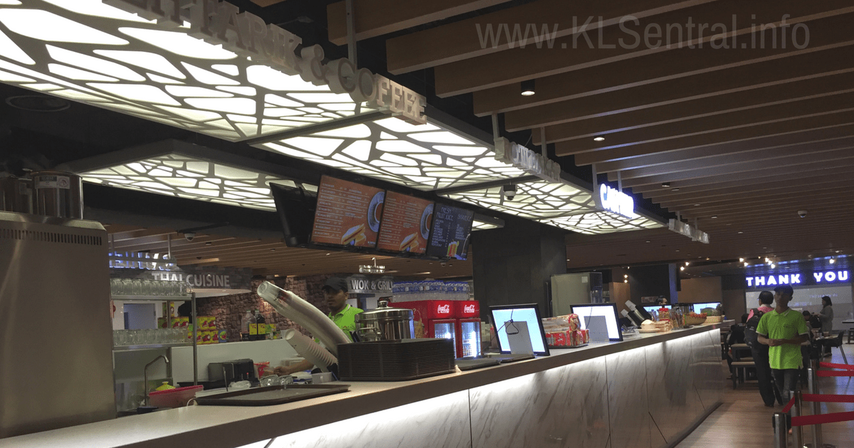 KL-Sentral-Food-Court-Drinks-and-Beverage