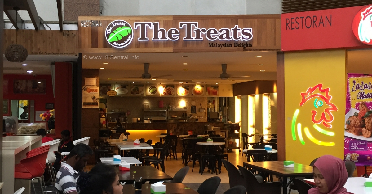 The-Treats-KL-Sentral