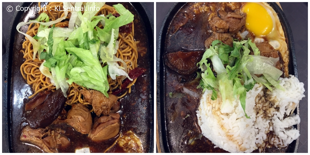 hot-plate-rice-and-mee