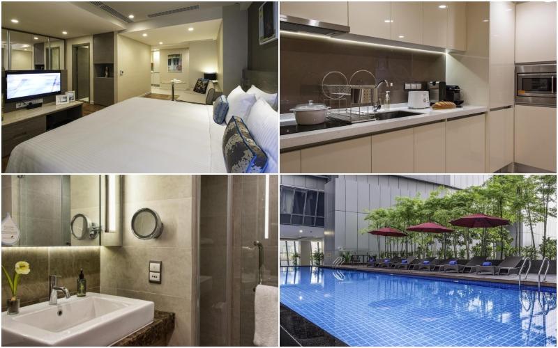 Ascott-Sentral-Kuala-Lumpur-Hotel