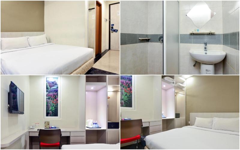 Prescott-Hotel-Kuala-Lumpur-Sentral