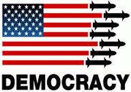 demokracja 4