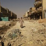 Irak 3