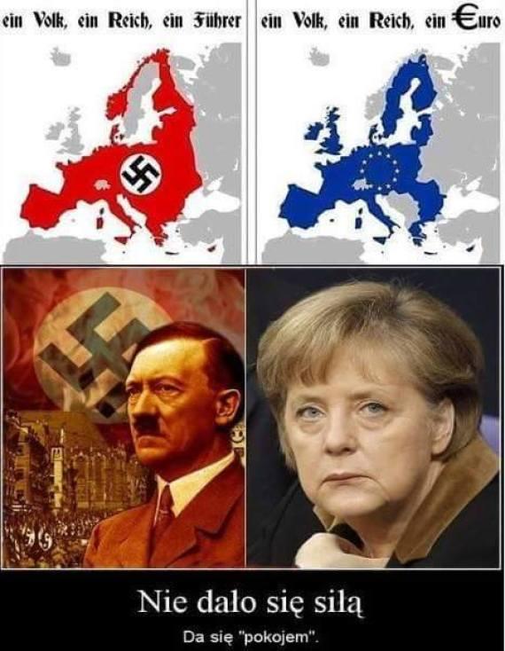 niemcy-polityka