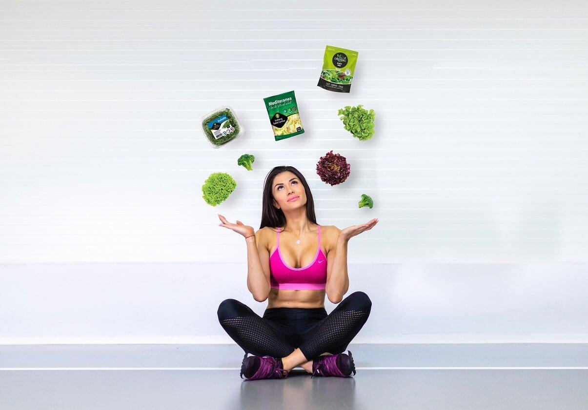 Janka.fitness.trainer