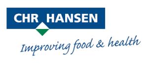 logo Chr. Hansen