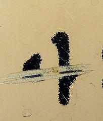 stencil 4