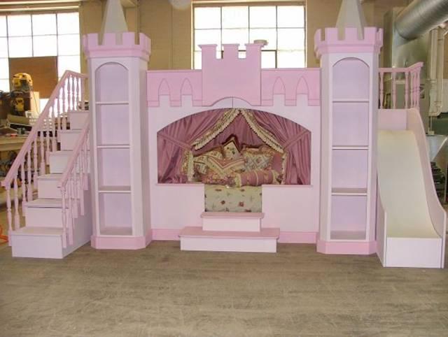 Timmerman gezocht Apeldoorn Prinsessenkamer