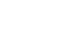 Home - image logo-v3-white on https://www.kluskarestaurant.com.au