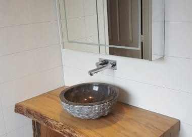 renovatie badkamer – Klussen- en bouwbedrijf Geen Punt