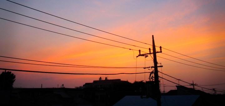 200605_twilight