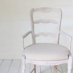 Wedding Chair Rentals Mainstays Outdoor Rocking Black Vintage Armchairs In Connecticut
