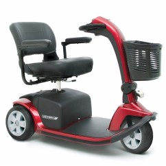 Electric Wheel Chair Rental Power Recliner Chairs Reviews Mhhcs Guide To Mobility Scooters Macdonald 39s Hhc