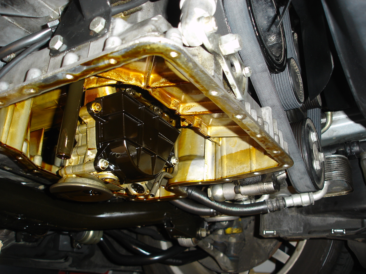 2008 saab 9 3 wiring diagram cell phone parts oil pan location, saab, get free image about