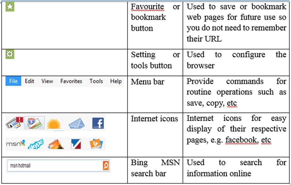 browser icons2