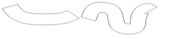 pressure drawing